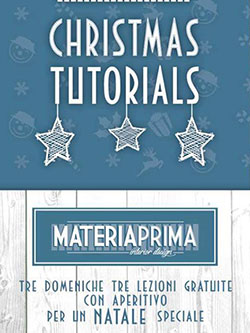 Christmas Tutorial 2014